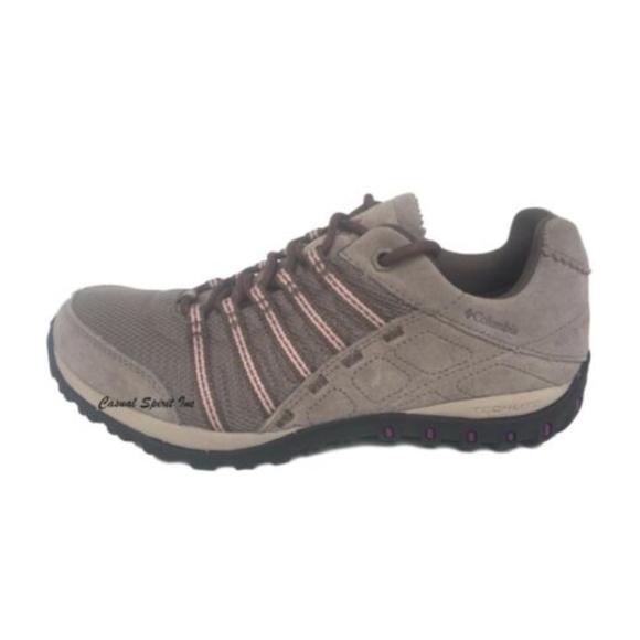 Nwt Shoes Culvert Waterproof New Columbia Womens Ii zVqUMpS